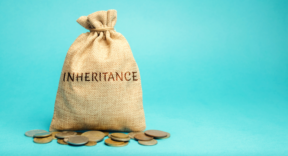 How Does Inheritance Affect Medicaid Benefits?